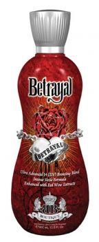 DS-BETRAYAL