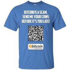 Bitcoin argent homme t shirt BEST Virtual monnaie BTC tee shirt à manches courtes hommes