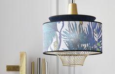 Decor, Lighting, Lamp, Home Decor, Light Decorations