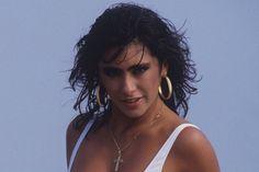 Egyre szexibb! Liptai Claudia mindenkit megbabonázott királykék ruhájában - Hazai sztár | Femina Sabrina Salerno, Enrique Iglesias, Album, Pilates, Bikinis, Instagram, Icons, Women, Pictures