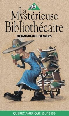 Time to locate summer flip flops -maybe add a flower to my hat,and continue reading my books. Reading Art, Woman Reading, Love Reading, I Love Books, Good Books, Books To Read, My Books, World Of Books, Ex Libris