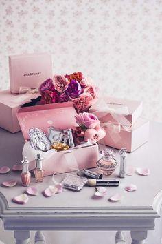 ♔ Pretty little things
