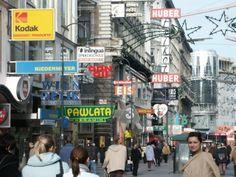 www.damwid.pl neon, reklama, pylony reklamowe, banery, neony