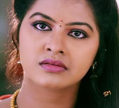 Telugu Movies Online, Flower Wall Wedding, Indian Face, Face Expressions, Pink Lips, Rare Photos, India Beauty, Beautiful Indian Actress, Actress Photos