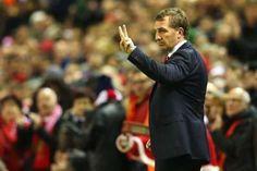 Agen Bola – Liverpool Tumbuh Dalam Keyakinan