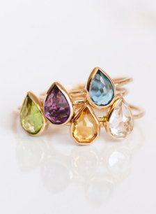 Jewellery - Etsy Valentine's Day