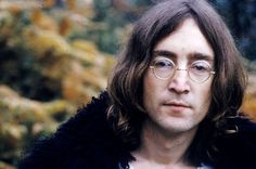 John Lennon would have been 74 this year. Take a moment to celebrate his legacy on the anniversary of his tragic death by listening to some of his most memorable Billboard hits...