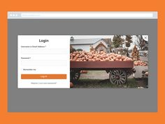WooCommerce Login and Registration Modal Popup & Shortcode by Phpbits Creative Studio
