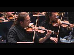 "MOZART:Piano Concerto No. 21 in C Major, K. 467 ""Elvira Madigan"": II. Andante - BSSO - YouTube"