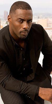 Looking for the official Idris Elba Twitter account? Idris Elba is now on CelebritiesTweets.com!