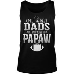 Papaw Promotion T-Shirt #gift #ideas #Popular #Everything #Videos #Shop #Animals #pets #Architecture #Art #Cars #motorcycles #Celebrities #DIY #crafts #Design #Education #Entertainment #Food #drink #Gardening #Geek #Hair #beauty #Health #fitness #History #Holidays #events #Home decor #Humor #Illustrations #posters #Kids #parenting #Men #Outdoors #Photography #Products #Quotes #Science #nature #Sports #Tattoos #Technology #Travel #Weddings #Women