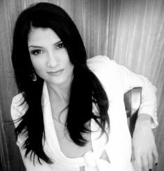 Dana Loesch Explains Why Obamacare Is the Biggest Bait and Switch Since Social Security10/18