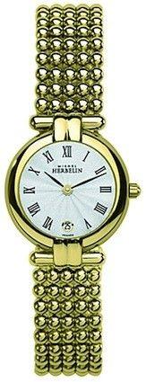 Lady, Diamond Engagement Rings, Bracelet Watch, Gold, Wedding Rings, Jewels, Jewellery, Watches, Bracelets