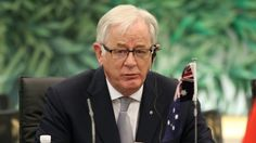 'Medical tourism' plan revealed: Australia leads top secret push for globalisation of healthcare