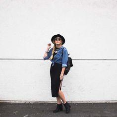 《 say whaaaat? 》  styled by foxy lady @seedanistyle  #shopetch #lasercutjewelry #stayfoxymyfriends