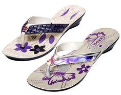 Indistar Women's Other Comfortable Flip Flop ** Visit the image link more details.