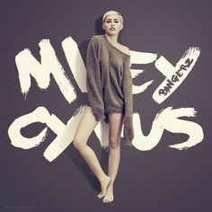 miley cyrus | Tumblr
