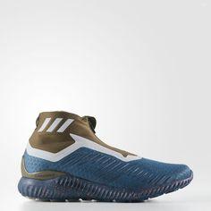 on sale 133da 3e924 adidas - alphabounce 5.8 Zip Shoes Adidas Running Shoes, Running Shoes For  Men, Mens