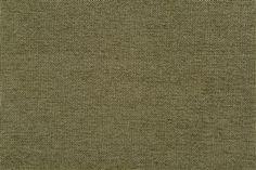 Gem Chenille - Robert Allen Fabrics Moss