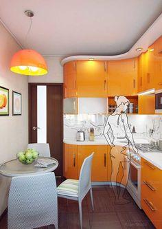 маленькие кухни 4.5 квадратов дизайн фото хрущевка: 15 тыс изображений найдено в Яндекс.Картинках