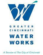 City of Cincinnati - Greater Cincinnati Water Works Warren County, Cincinnati, It Works, City, Water, Water Water, Aqua, Nailed It, Cities