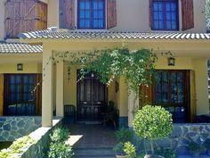 Villa en Lucena (Córdoba)