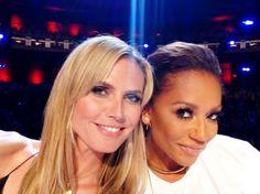 America's Got Talent 2014 Season 9: Week 4 Live Recap ( VIDEO) | Gossip and Gab