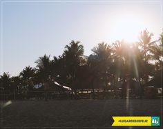 Boa tarde!  Lembrando que esse fim de semana tem programação ESPECIAL aqui no Portobello Resort & Safári!