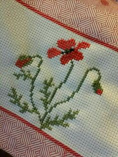Thrilling Designing Your Own Cross Stitch Embroidery Patterns Ideas. Exhilarating Designing Your Own Cross Stitch Embroidery Patterns Ideas. Small Cross Stitch, Just Cross Stitch, Beaded Cross Stitch, Cross Stitch Borders, Cross Stitch Flowers, Cross Stitch Designs, Cross Stitching, Cross Stitch Embroidery, Hand Embroidery