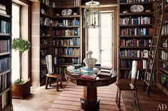 Love this library