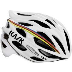 MarchasyRutas  Oferta consigue el casco del equipo SKY al mejor precio KASK
