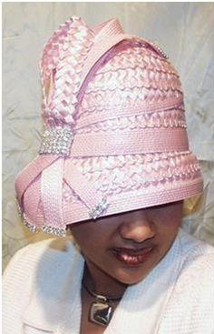 4ae7cc62b44 62 Best Elegant Ladies Celebrating Easter in Stylish Hats images ...