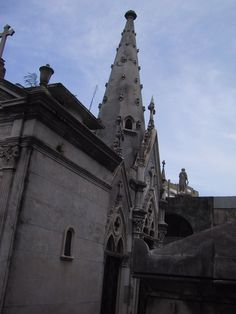 Tower Bridge, Barcelona Cathedral, Building, Travel, Argentina, Construction, Trips, Traveling, Tourism