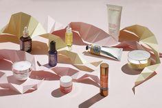 Debenhams Beauty Awards/Stella 2015 Photographer: Beate Sonnenberg/Set Design: Lou Blackshaw/Photo Director: Nic Duffy