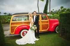 casamento frutas boho tropical hawaii flores decoração