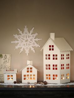 Die 238 Besten Bilder Von Winter Deko Diy Winter Decorations