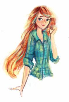 Wendy is beautiful, tho Pinterest: ledolinhgiang