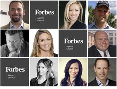 9 Expert Tips For Achieving Maximum Success With Your Digital Agency via Forbes Magazine Social Media Marketing, Digital Marketing, Digital Technology, Competition, Challenges, Success, Magazine, Awesome, Tips