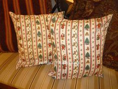 It's time to decorate! by Michael Carty on Etsy