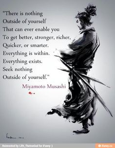 The words of Wisdom Wisdom Quotes, Quotes To Live By, Me Quotes, Motivational Quotes, Inspirational Quotes, Legend Quotes, Ju Jitsu, Warrior Quotes, Warrior Spirit