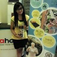 Service Solahart Puncak-Bogor Call 021-83471491 CV Abadi Jaya adalah Penyedia Jasa Service Solahart Spesialist Service Solahart (Solar Water Heater). Melayani Jasa Service & Penjualan Pemanas Air Khususnya Solahart / Handal untuk anda yang berada di Kota Bogor Sekitarnya. Info Lebih Lanjut Call Center : Telp. (021) 83471491 Hotline: 081288408887-08121303400 Email: info@solahartservice.com Website: www.solahartservice.com