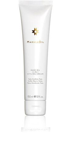 Buy Paul Mitchell Maurla Oil 3 in 1 Styling Cream