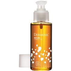 Multipurpose nutritious skin care oil deepens your tan