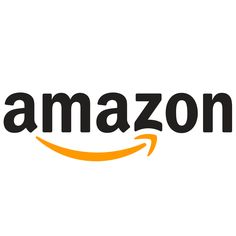 Amazon Rewards Visa Card Now Supports Apple Pay - http://iClarified.com/44876 - The Amazon Rewards Visa Card from Chase is now compatible with Apple Pay.