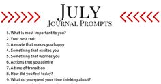 July Journal Prompts.pdf