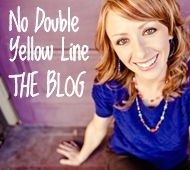 About Cindy Foote & the No Double Yellow Line EP