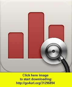 HealthGear ~ Track Diabetes, Blood Pressure, BMI & more, iphone, ipad, ipod touch, itouch, itunes, appstore, torrent, downloads, rapidshare, megaupload, fileserve