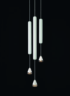 Brokis - lights - PURO by Lucie Koldova