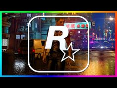 nice ROCKSTAR IS ABOUT TO BREAK A PATTERN LASTING 15 YEARS & HOW THIS IMPACTS THE NEXT GTA GAME! (GTA 5)