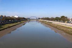 rio iro en Chiclana de la frontera Rio, Beach, Water, Outdoor, Gripe Water, Outdoors, The Beach, Beaches, Outdoor Living